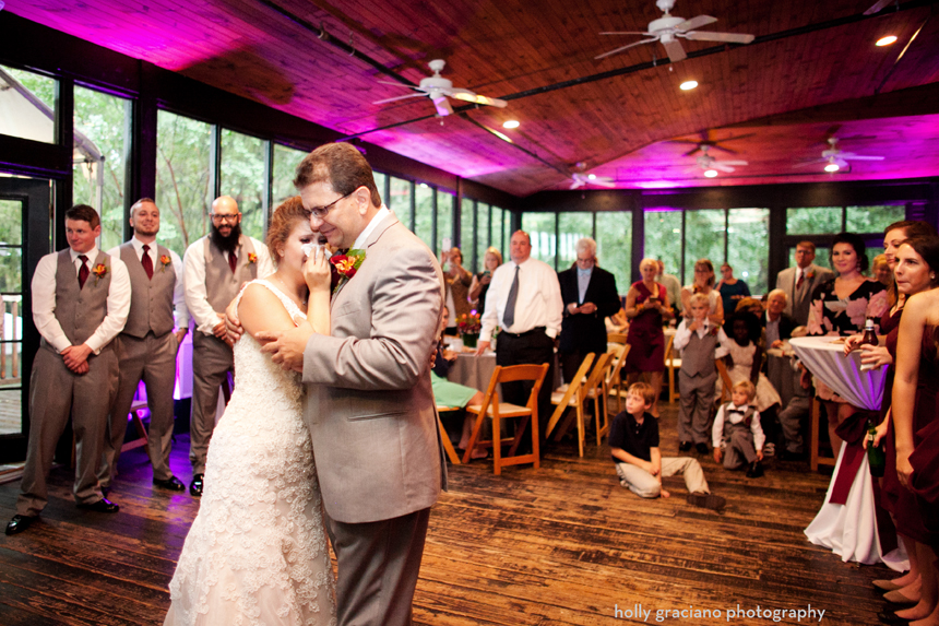columbia_wedding_photographer269