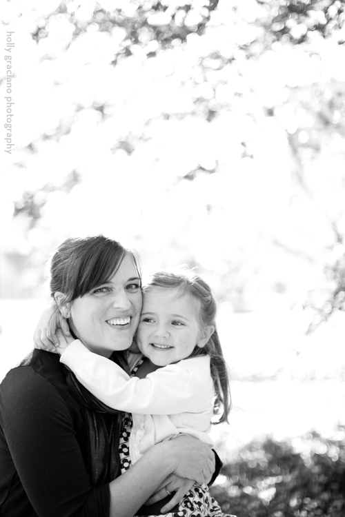 columbia_sc_wedding_photographer04