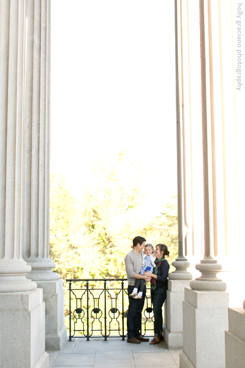 columbia_sc_wedding_photographer13