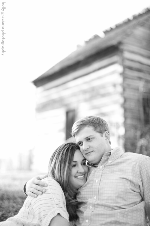 sc_wedding_photographers_12
