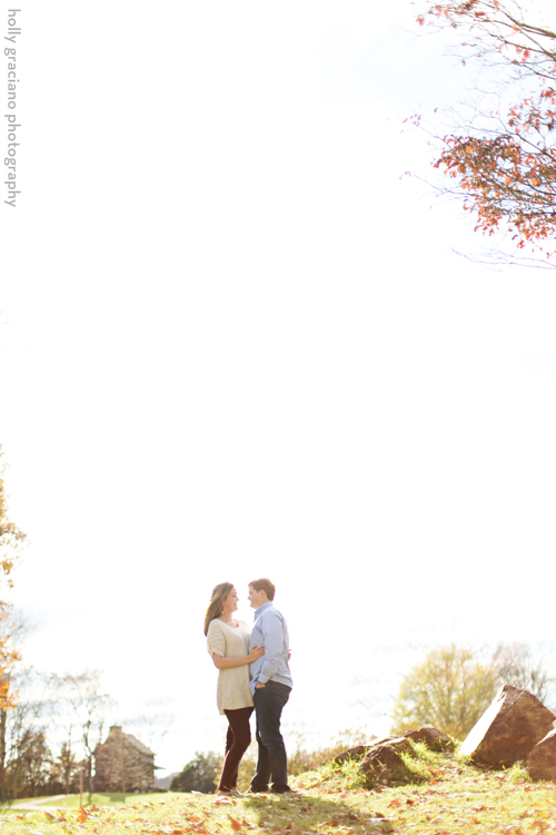 sc_wedding_photographers_3