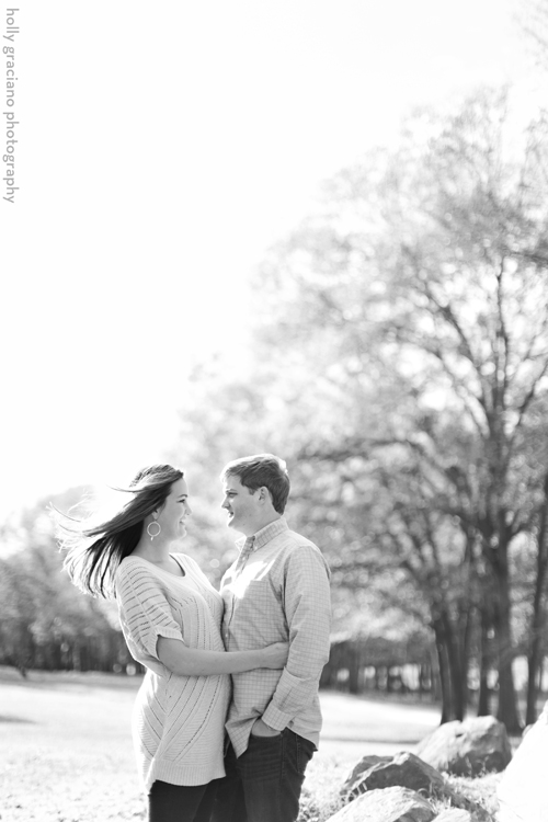sc_wedding_photographers_7