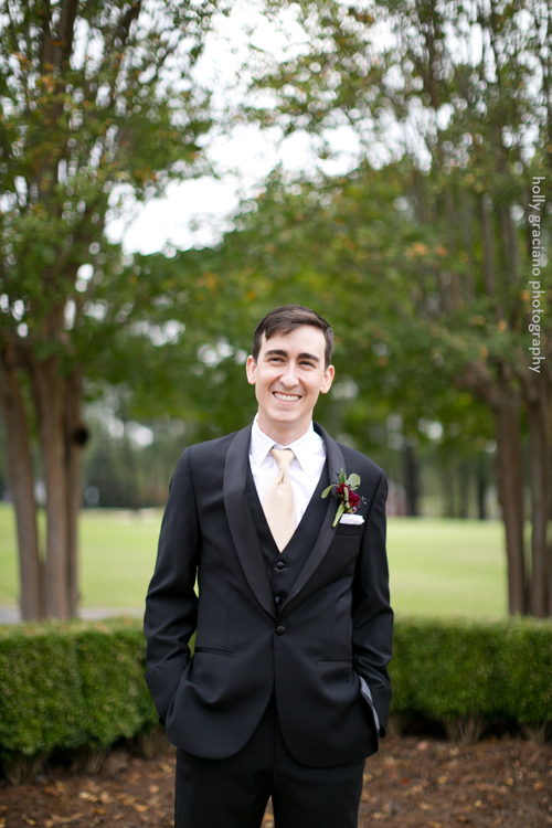 sc_wedding_photographer30