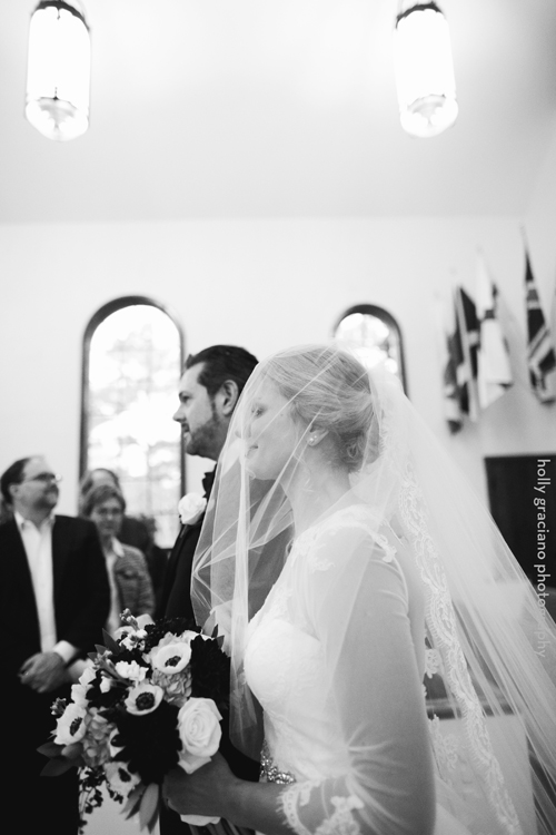 sc_wedding_photographer37