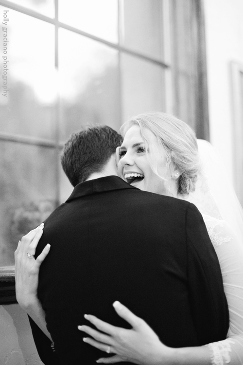 sc_wedding_photographer51