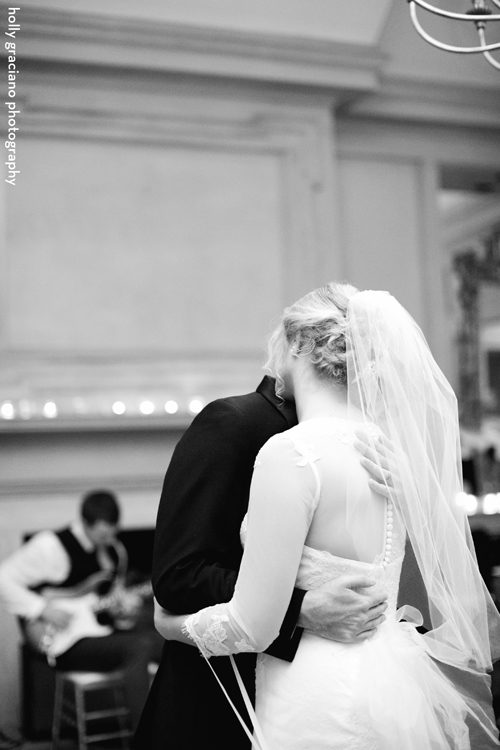 sc_wedding_photographer77