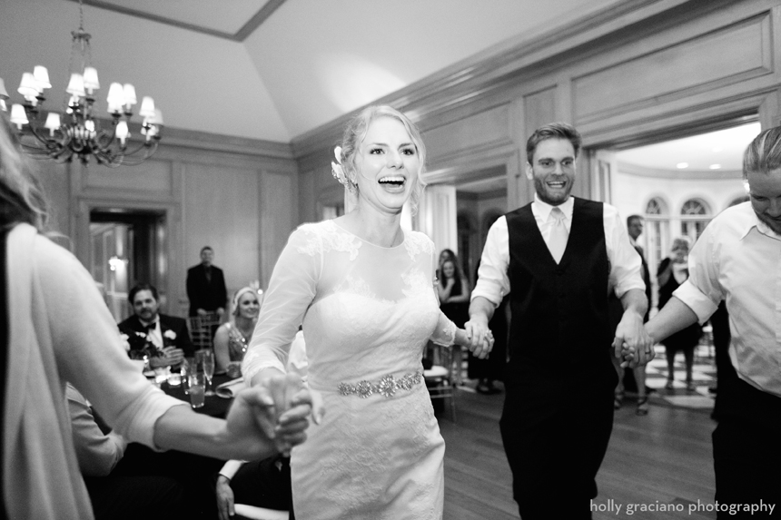 sc_wedding_photographer90