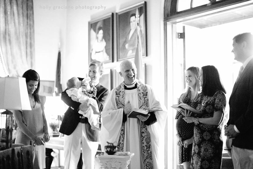sc_wedding_photographer10