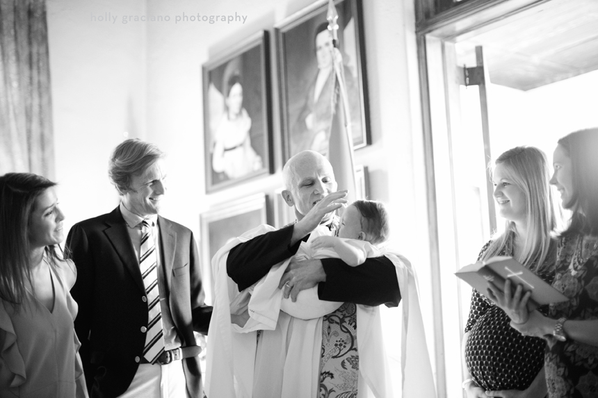 sc_wedding_photographer16