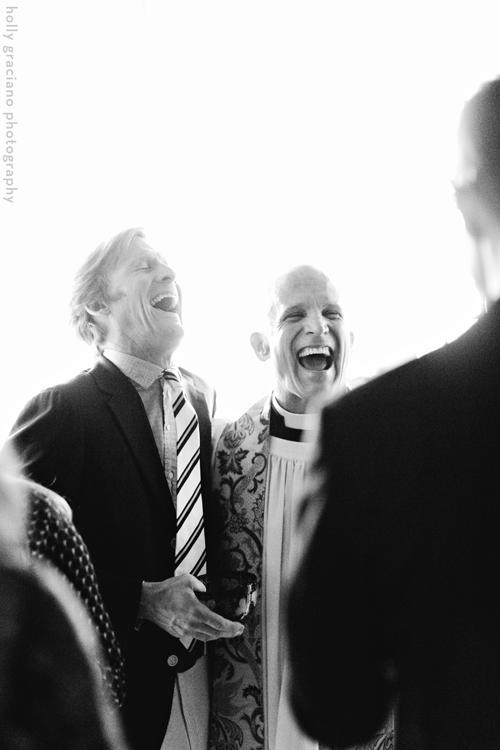 sc_wedding_photographer19