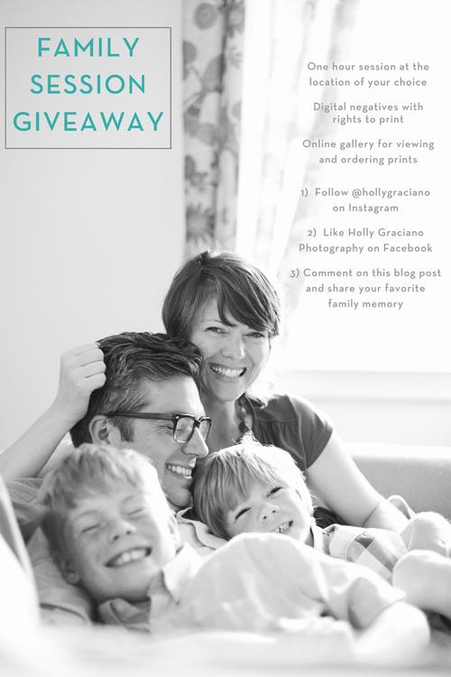 hollygraciano_giveaway_sm