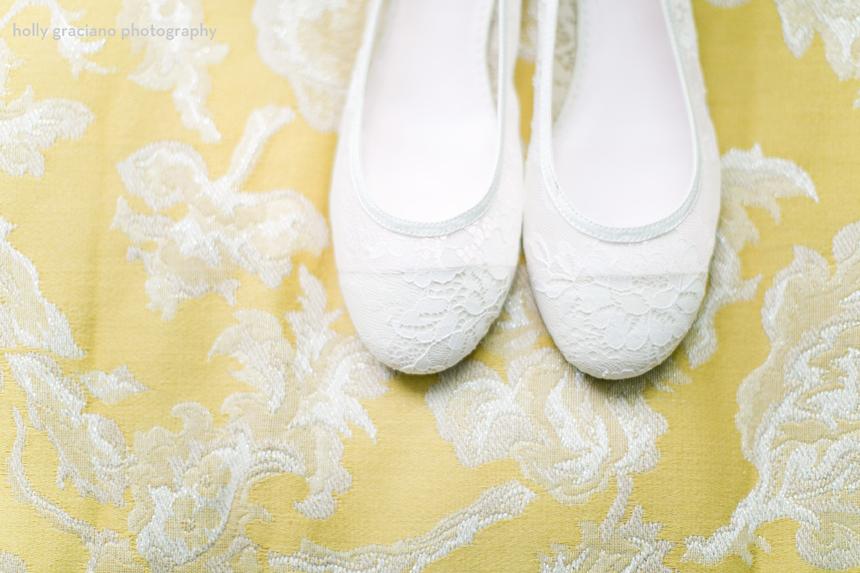 sc_wedding_photographer11