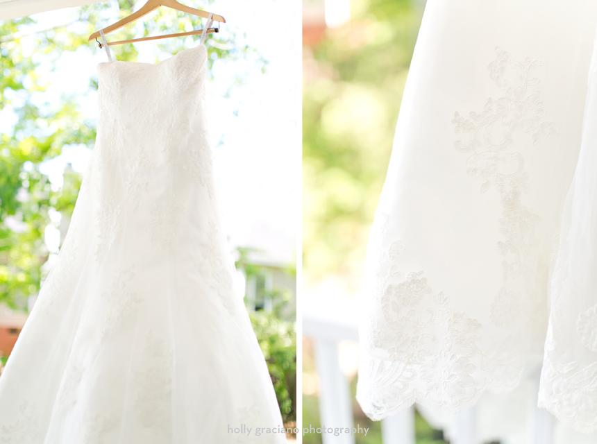 sc_wedding_photographer12