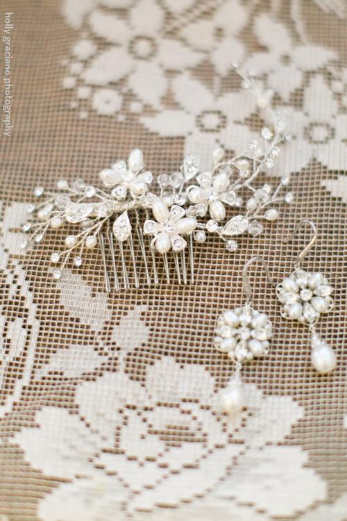 sc_wedding_photographer14