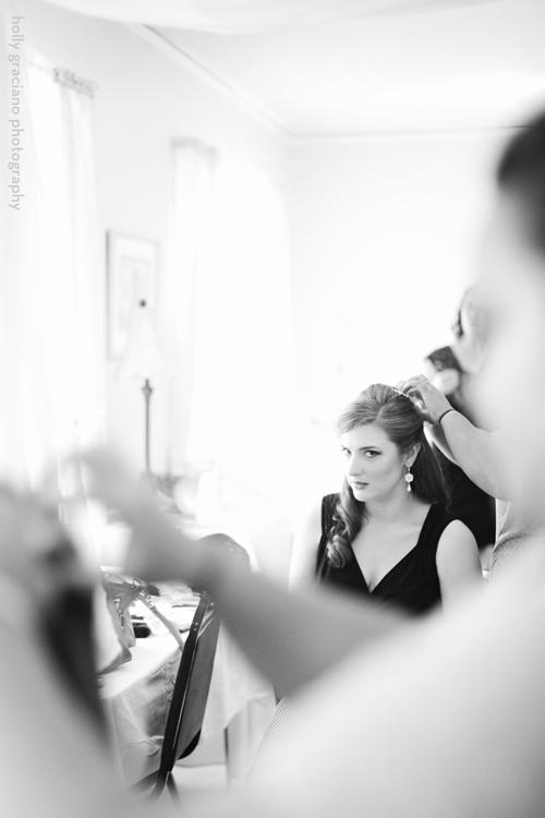 sc_wedding_photographer17