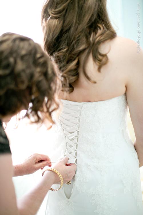 sc_wedding_photographer18