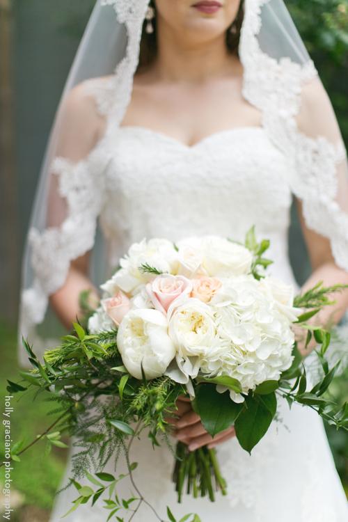 sc_wedding_photographer20