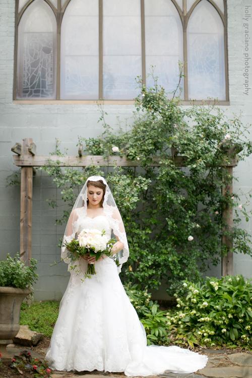 sc_wedding_photographer21