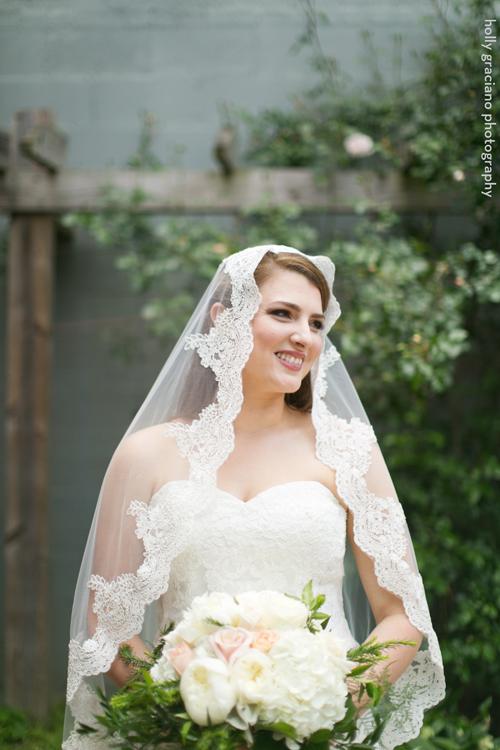 sc_wedding_photographer22