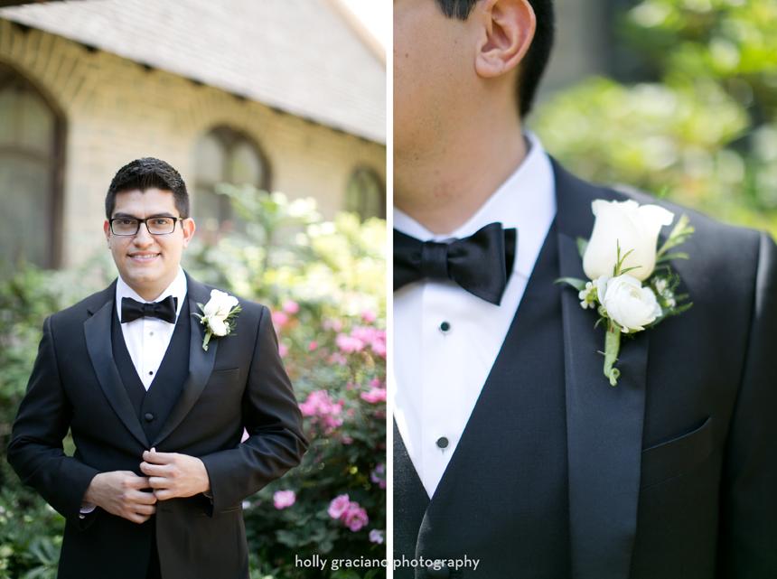 sc_wedding_photographer23