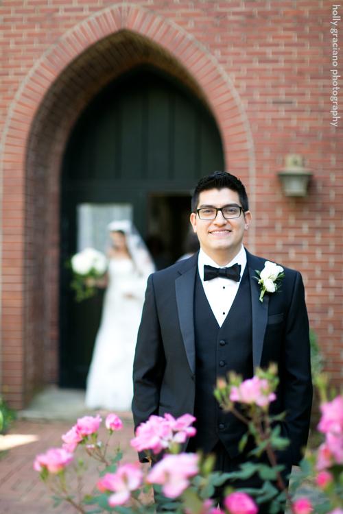sc_wedding_photographer26