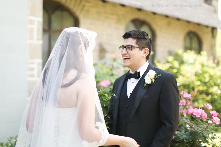 sc_wedding_photographer27
