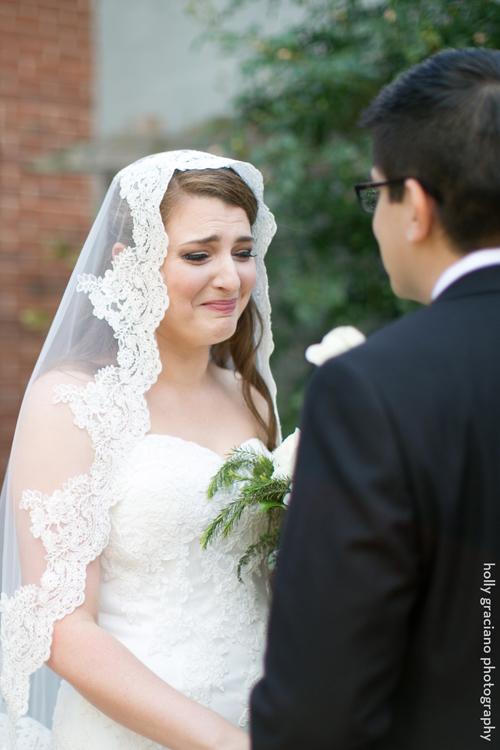 sc_wedding_photographer28
