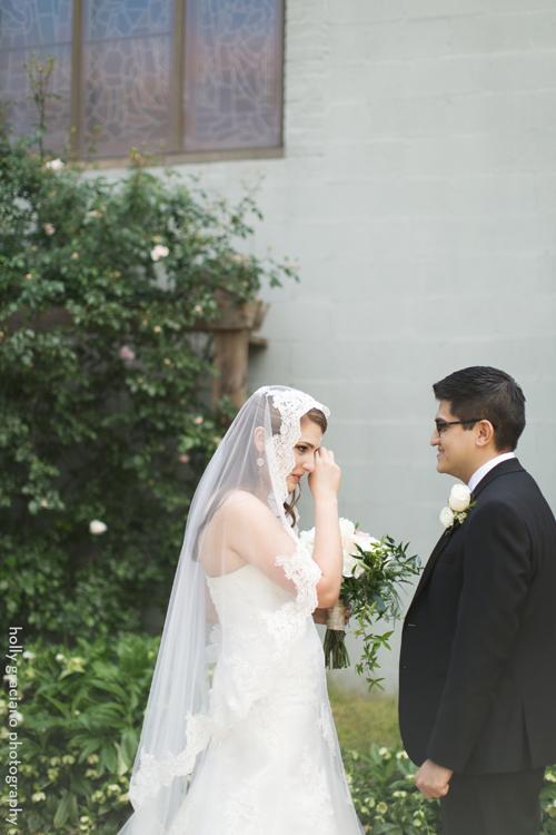 sc_wedding_photographer28a