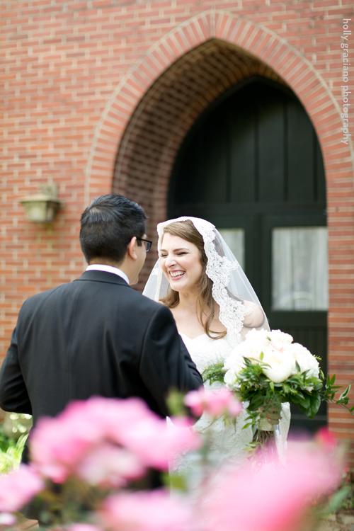 sc_wedding_photographer30