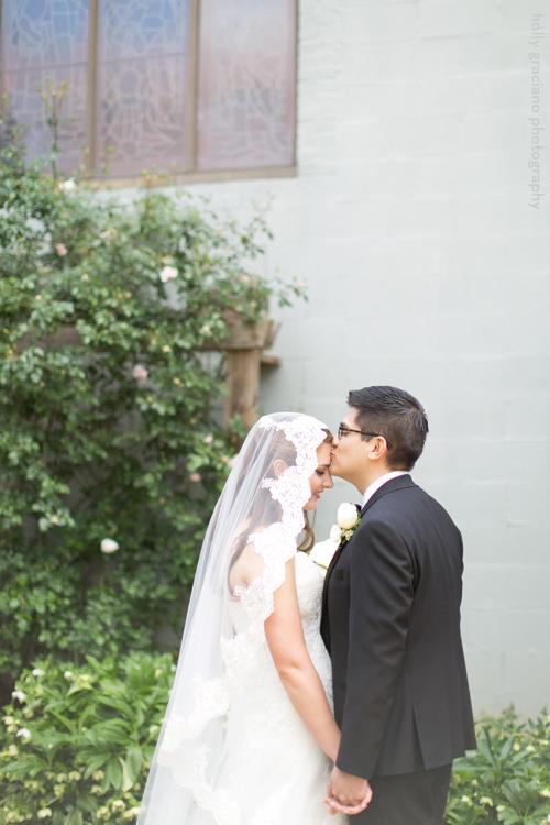 sc_wedding_photographer31