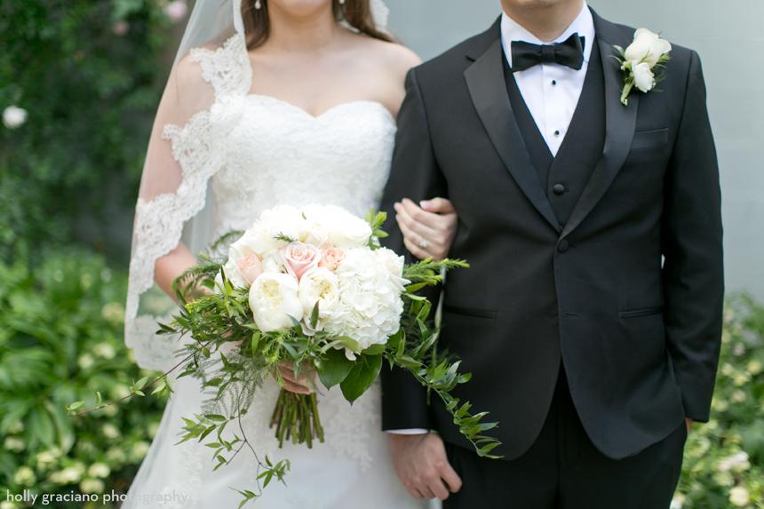 sc_wedding_photographer32