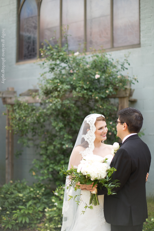 sc_wedding_photographer33