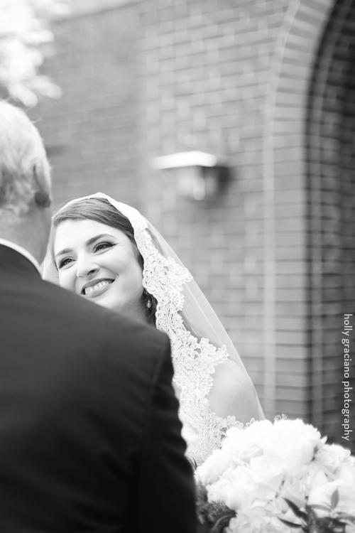 sc_wedding_photographer36