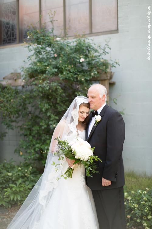 sc_wedding_photographer37