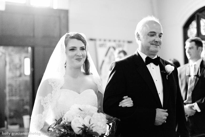 sc_wedding_photographer38