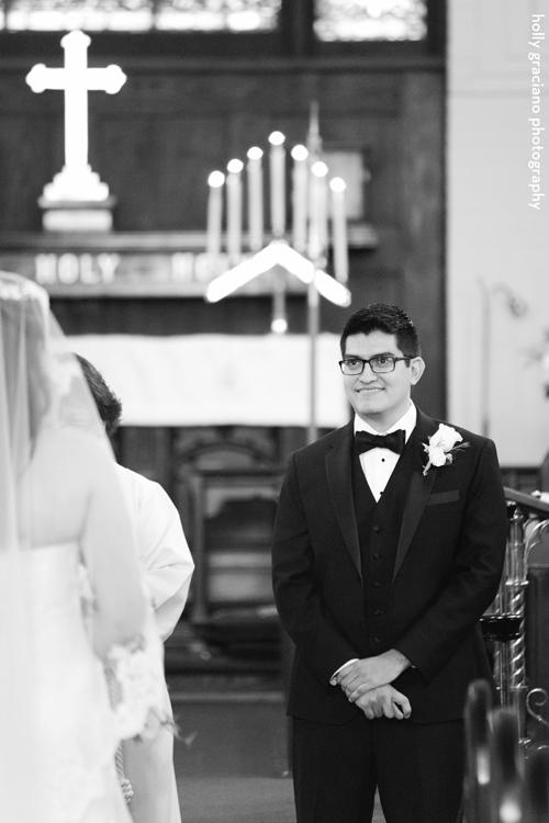 sc_wedding_photographer39