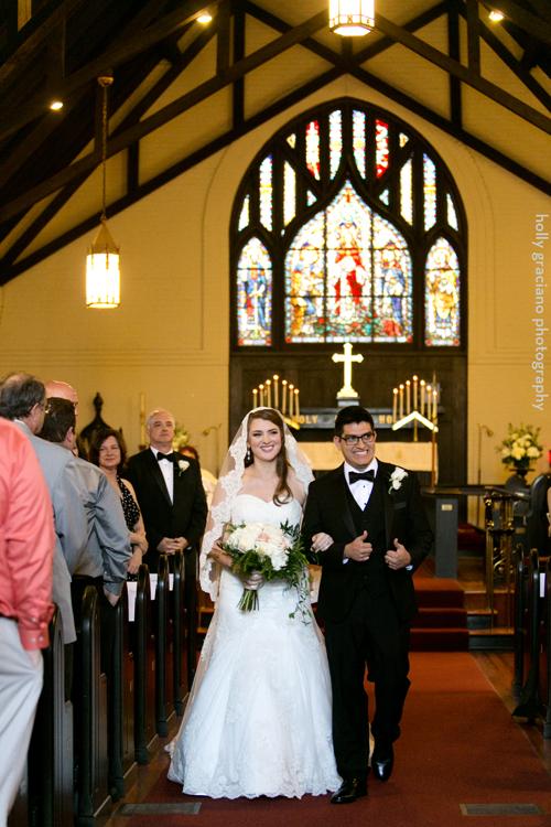 sc_wedding_photographer41