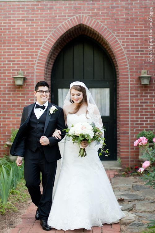 sc_wedding_photographer42