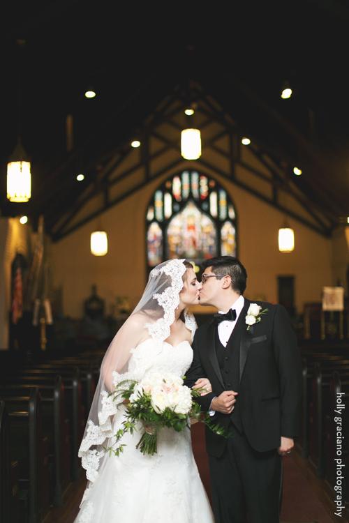 sc_wedding_photographer43