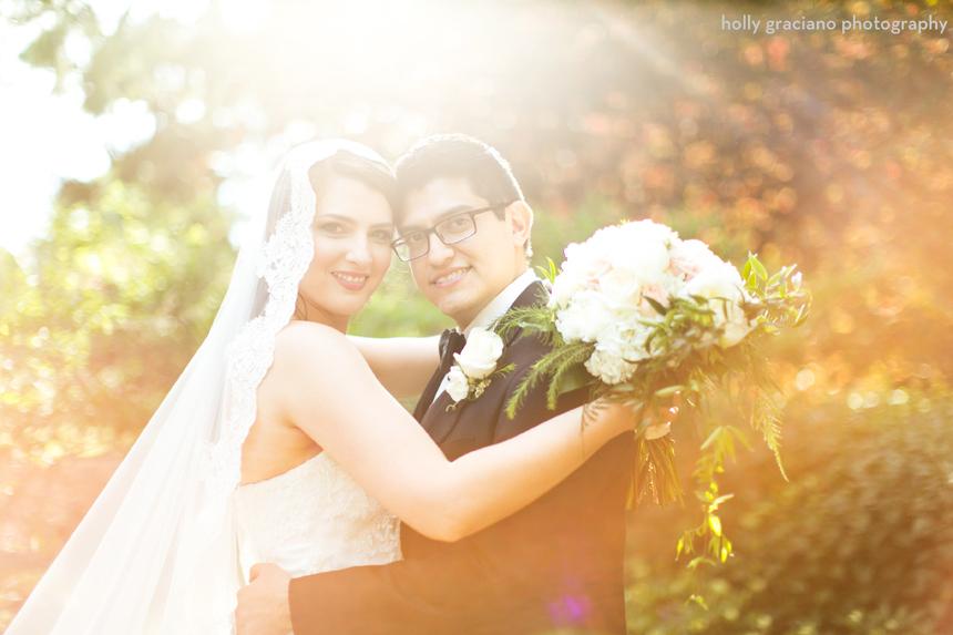 sc_wedding_photographer44