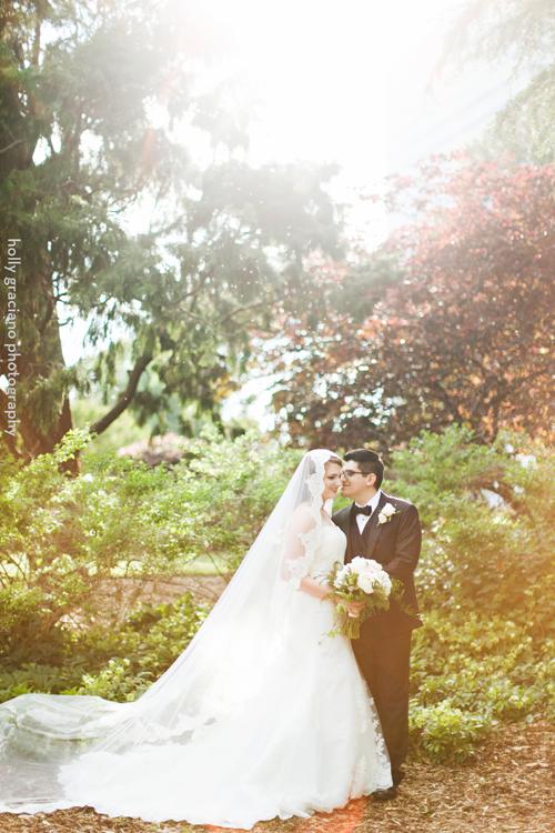 sc_wedding_photographer45