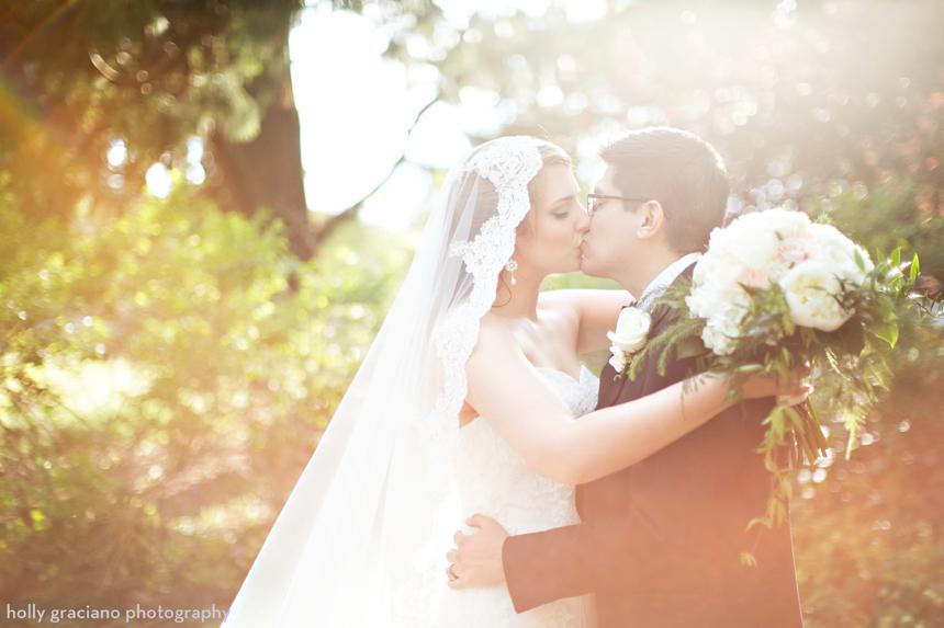 sc_wedding_photographer46