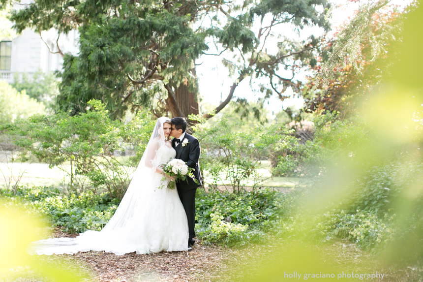 sc_wedding_photographer47