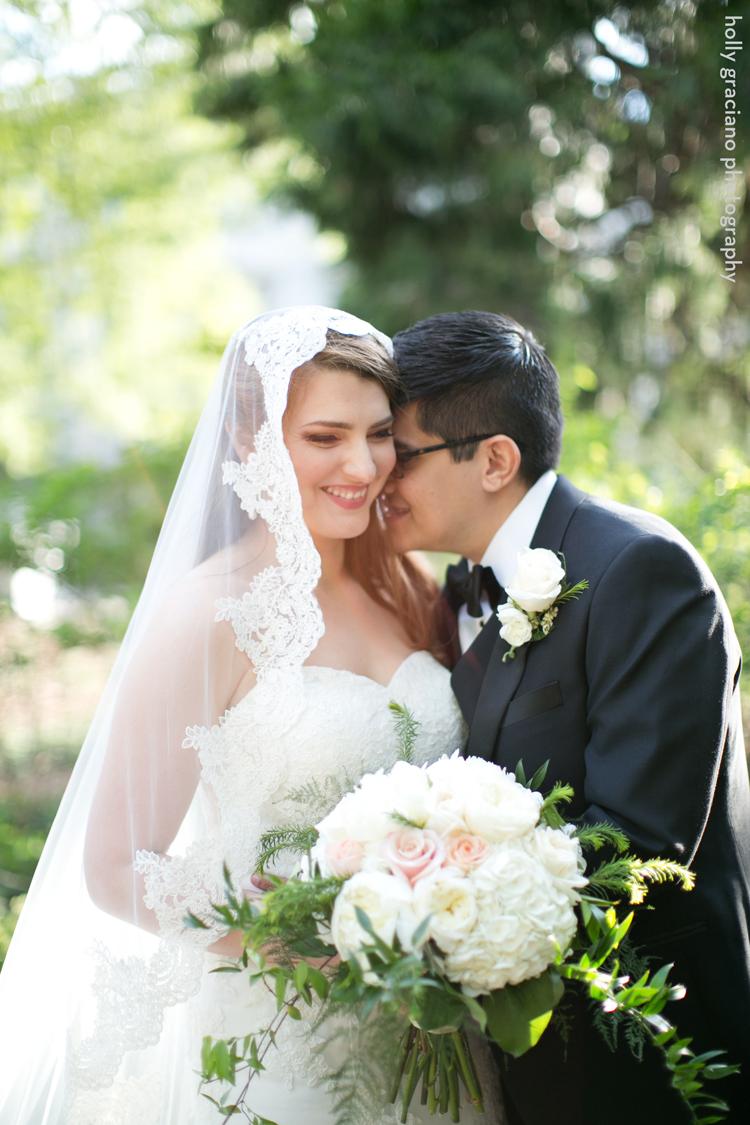 sc_wedding_photographer48