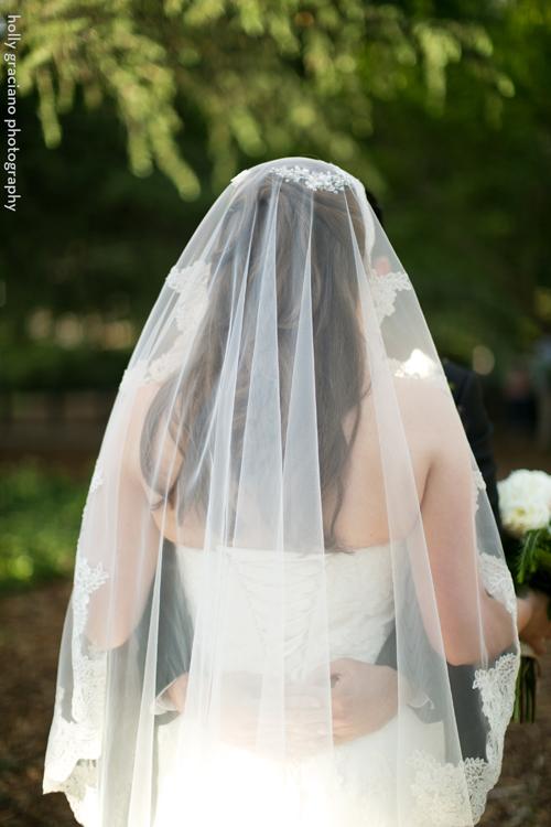 sc_wedding_photographer48a