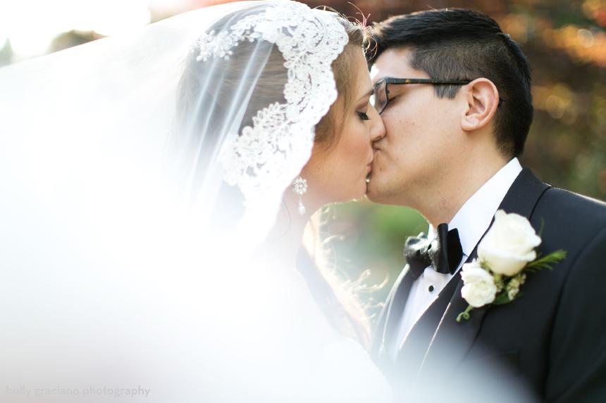sc_wedding_photographer49