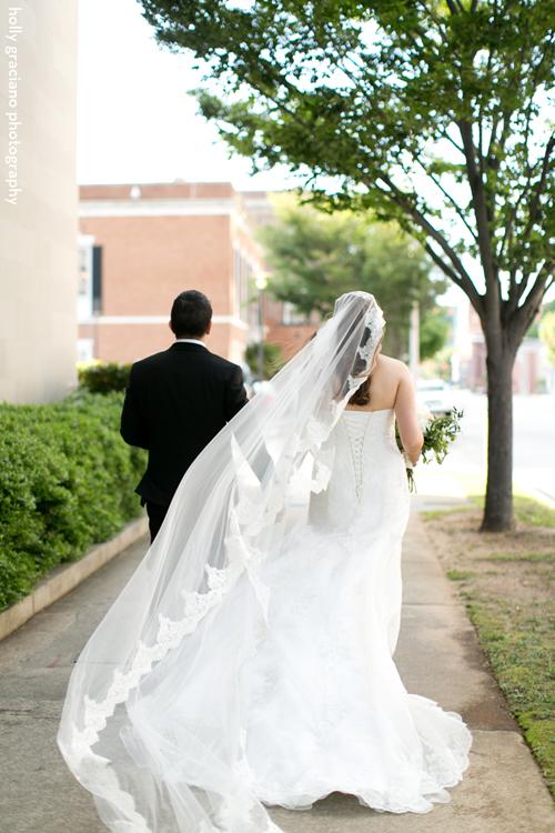 sc_wedding_photographer50