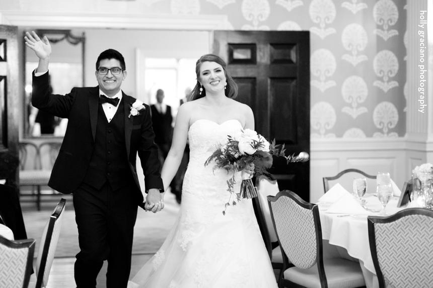 sc_wedding_photographer52
