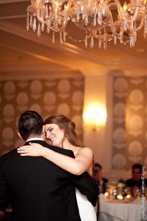 sc_wedding_photographer53