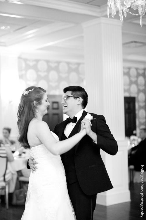 sc_wedding_photographer54